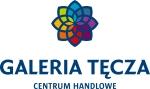 logo_tecza-na_bialym_tle