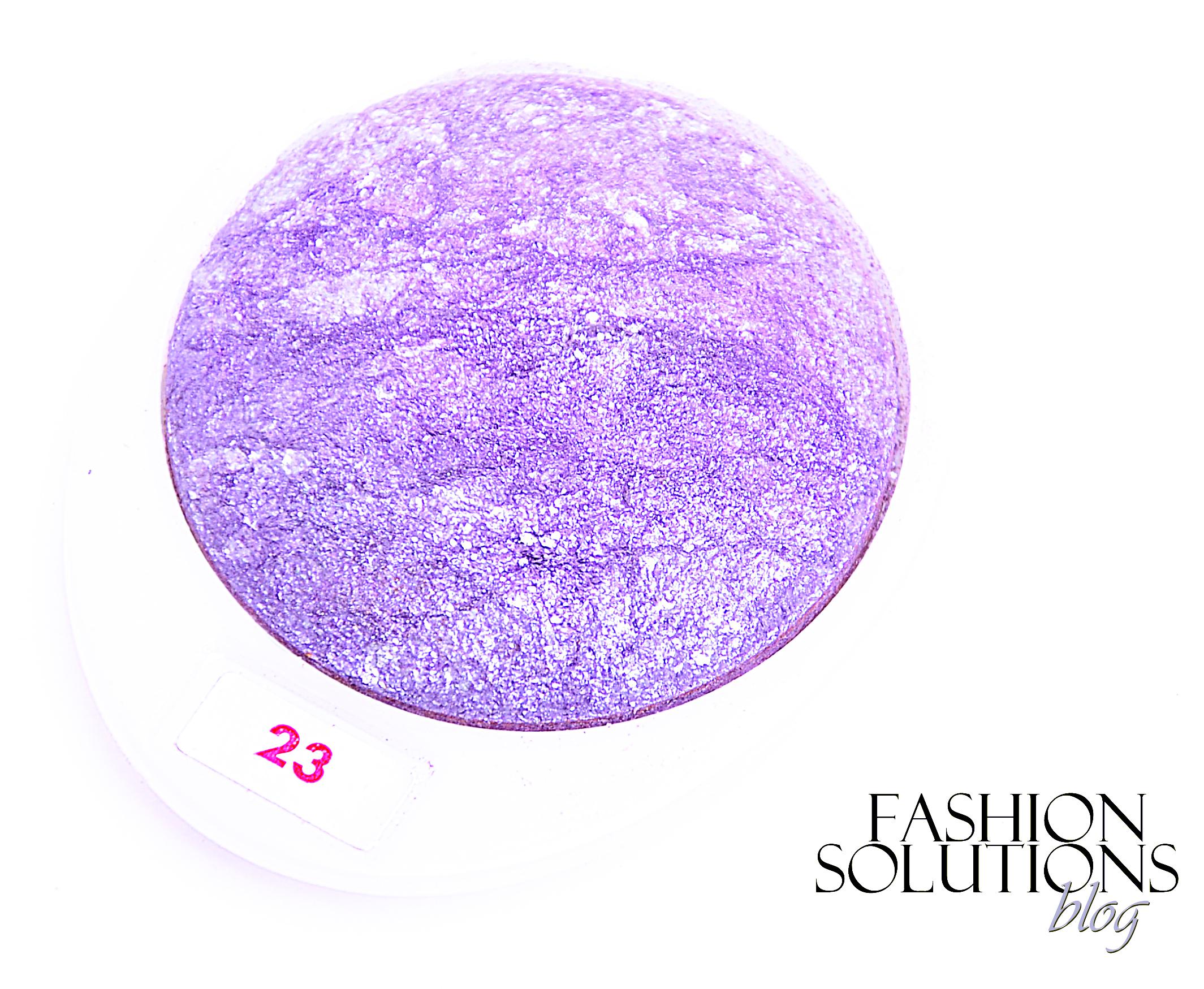 pupa luminys baked face powder 06 review