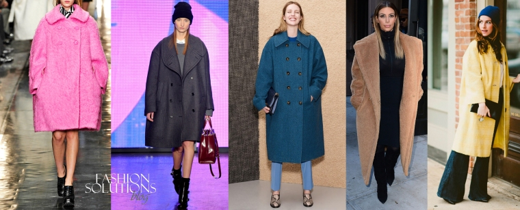 Oversized-coats-on