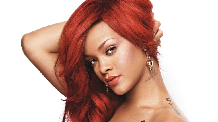 rihanna_red_hair_7