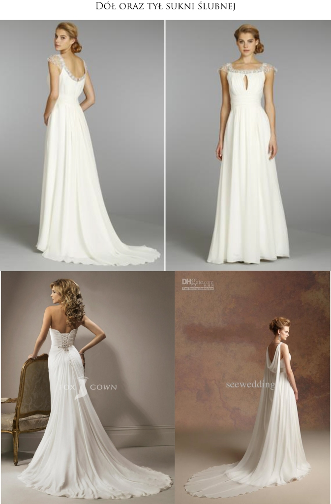 Dół-oraz-tył-sukni-ślubnej-1