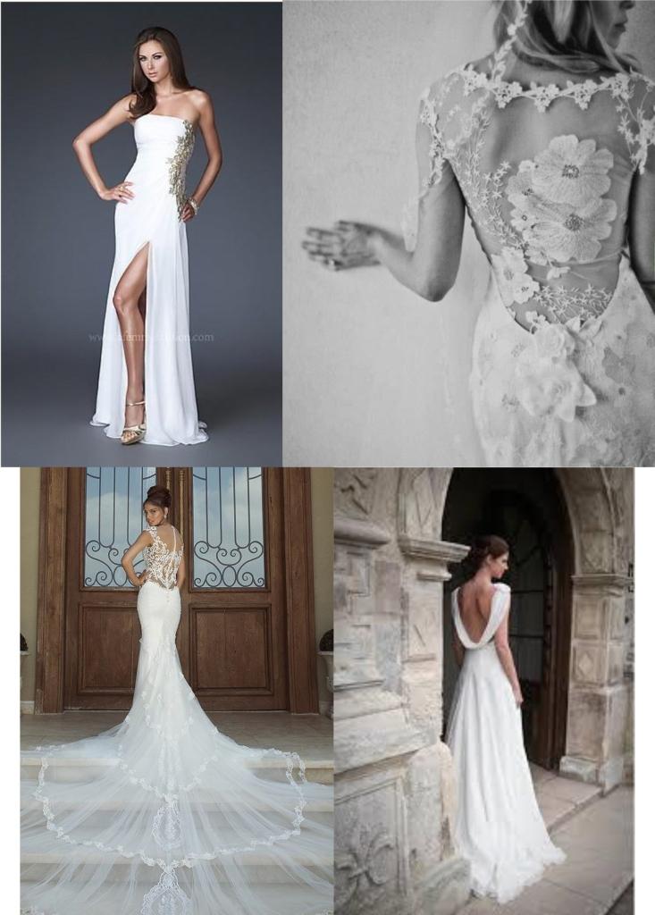 Dół-oraz-tył-sukni-ślubnej-2
