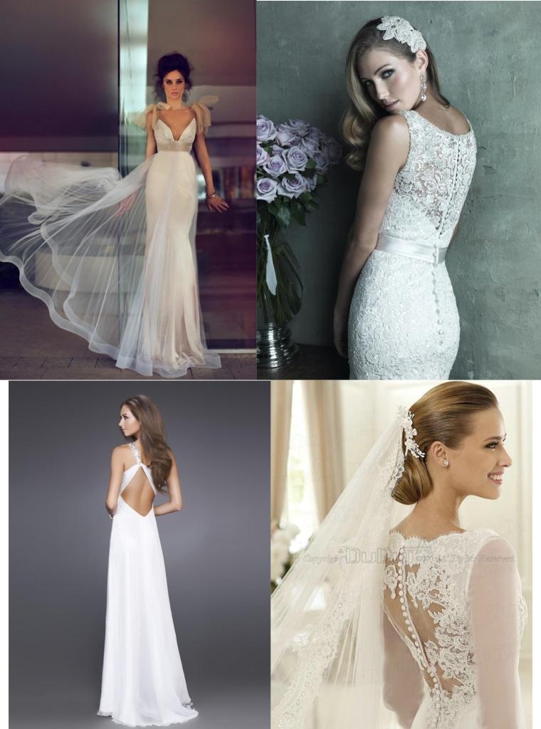 Dół-oraz-tył-sukni-ślubnej-4