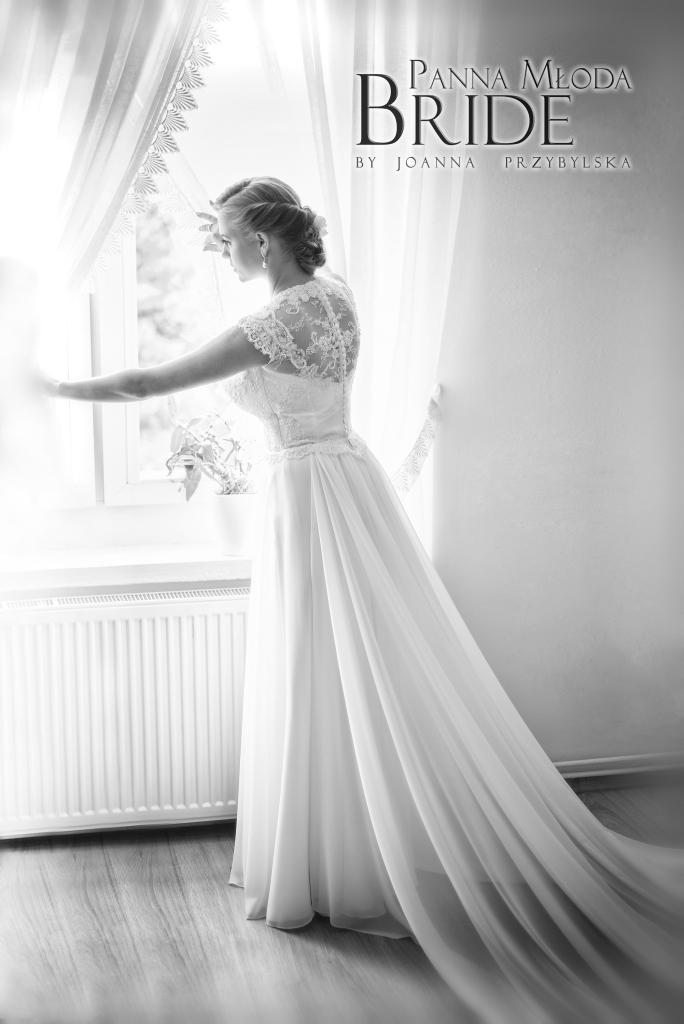 Bride, wedding, Joanna Przybylska Fashion Solutions Stylistka mody, Fashion Stylist, wizażystka wesele, panna młoda