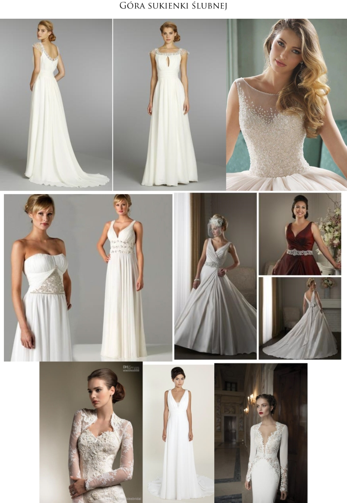 Góra-sukienki-ślubnej-1