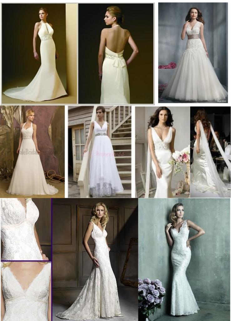Góra-sukienki-ślubnej-2