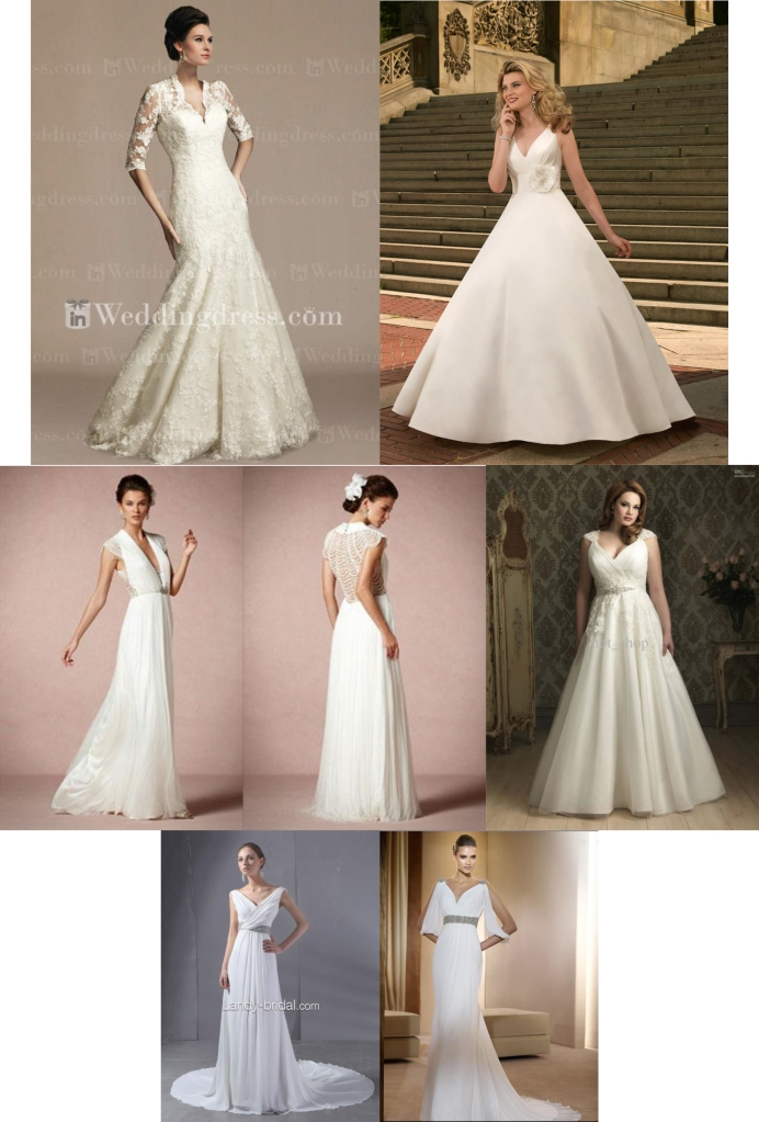Góra-sukienki-ślubnej-3