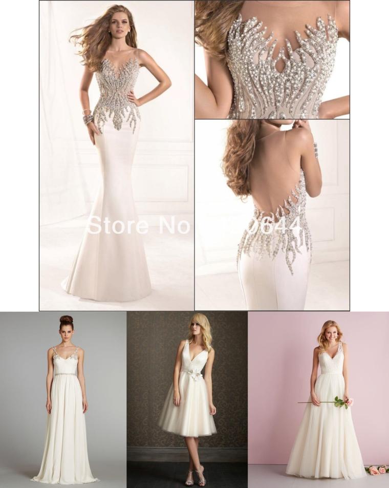 Góra-sukienki-ślubnej-4