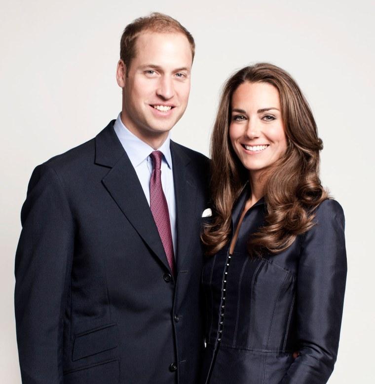 prince-william-kate-middleton-couple-ftr
