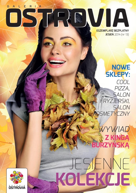2014-08-14-Ausgabe-September-2014-1