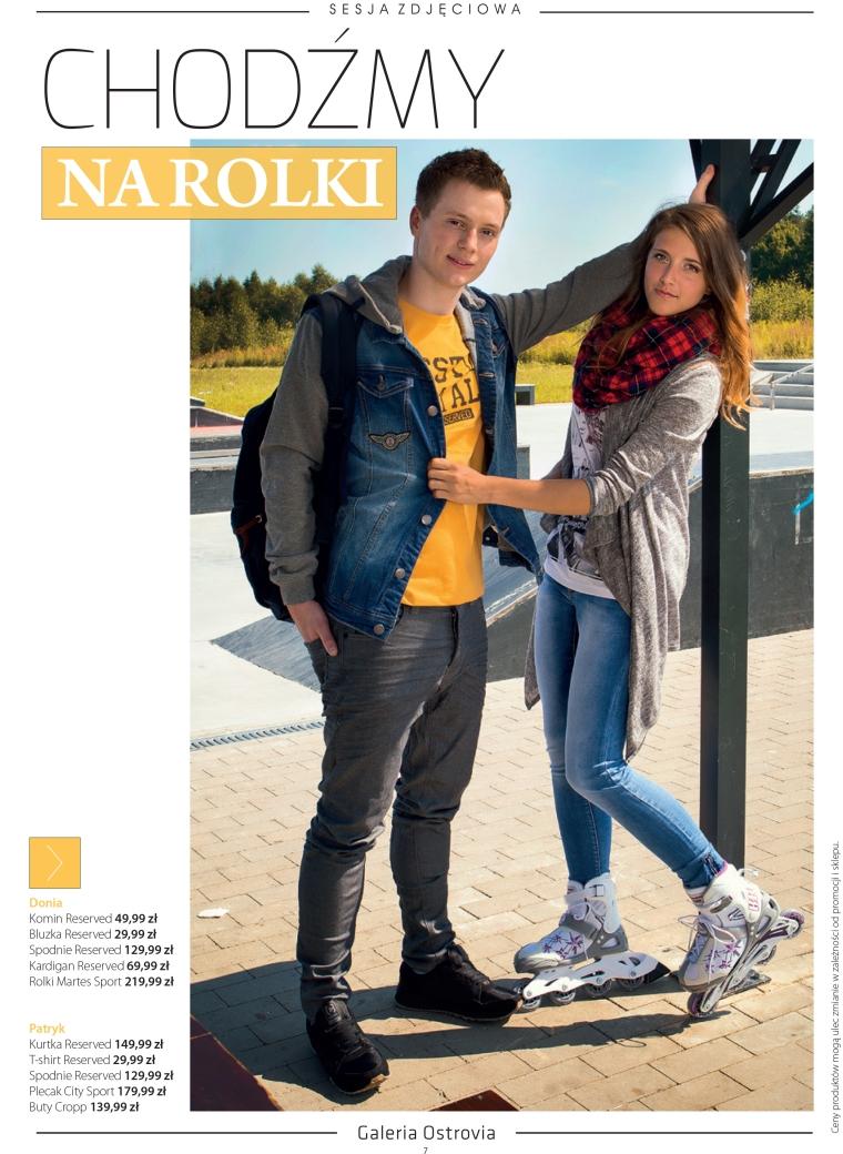 2014-08-14-Ausgabe-September-2014-7
