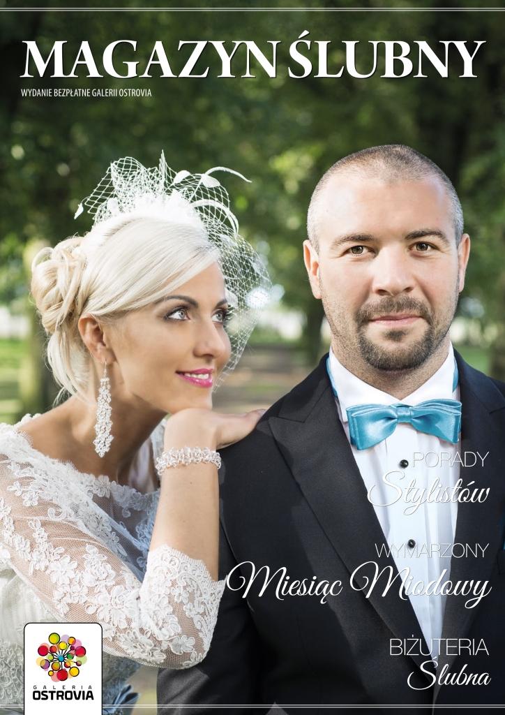 Joanna Przybylska Fashion Solutions Stylistka mody, Fashion Stylist, wizażystka