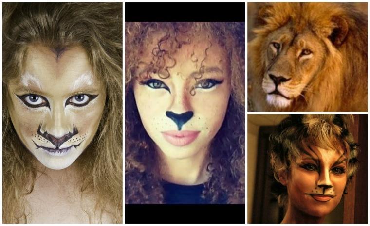 PicMonkey+Collage.jpg (1600×983)