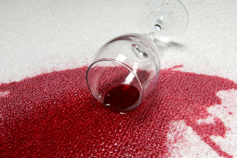 red-wine-stain-in-carpet