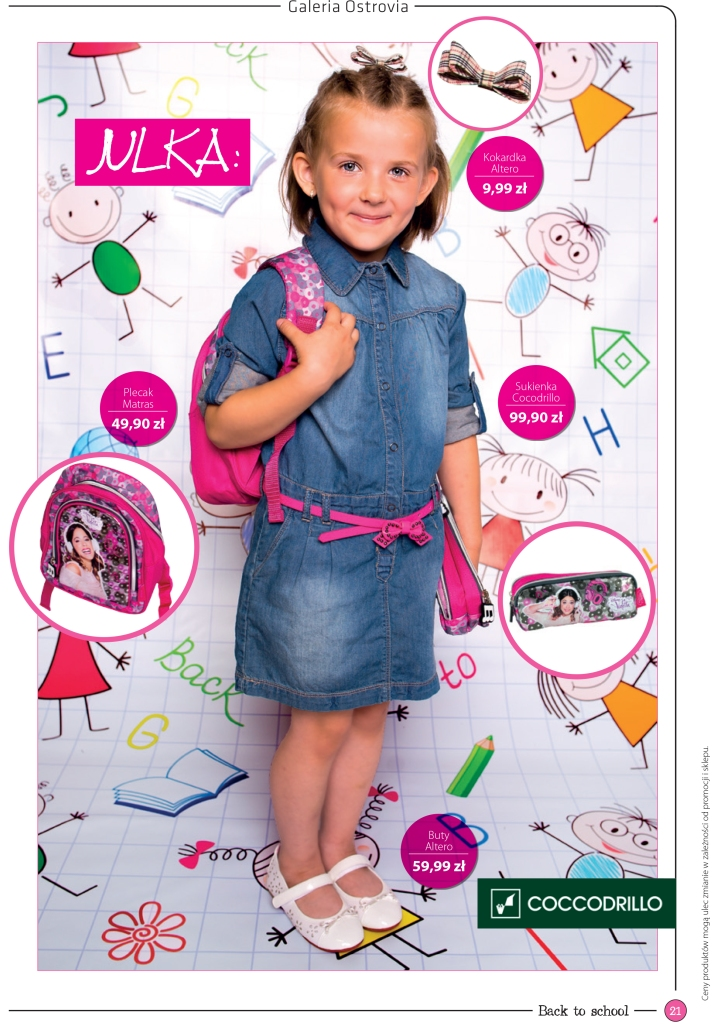 2014-08-11-Back-to-school-21