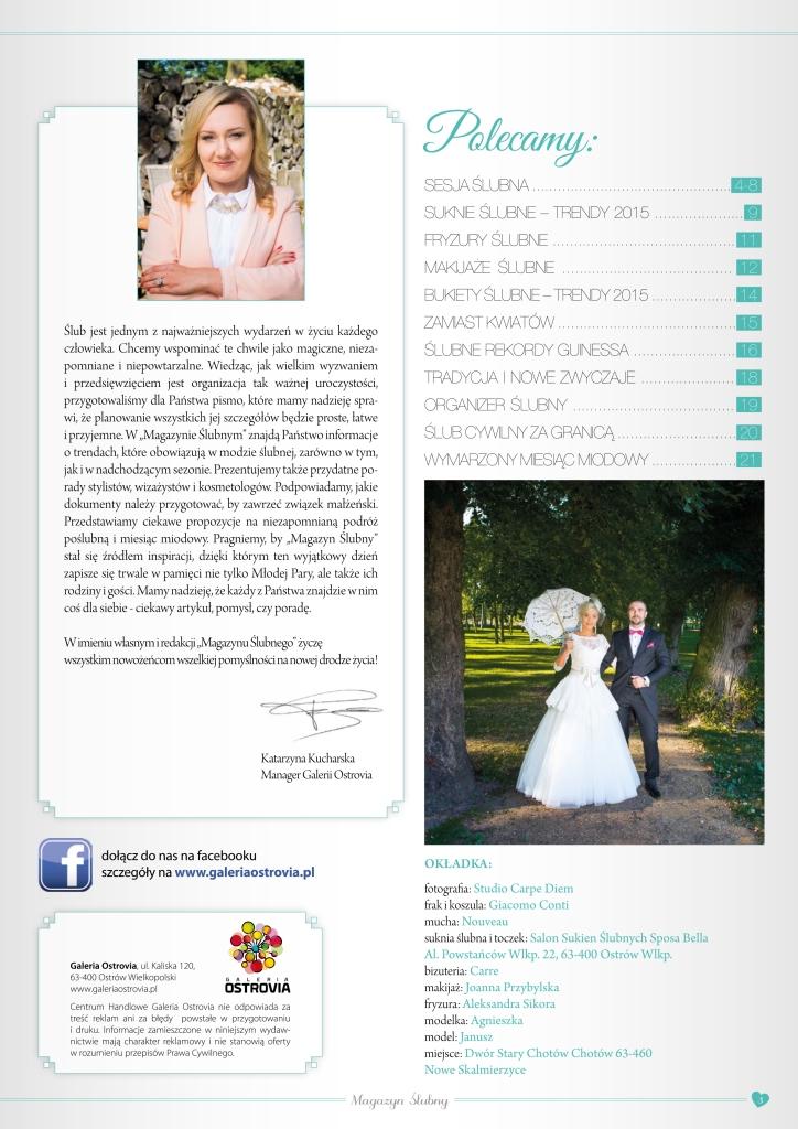 2014-09-30-Hochzeit-Ausgabe-2