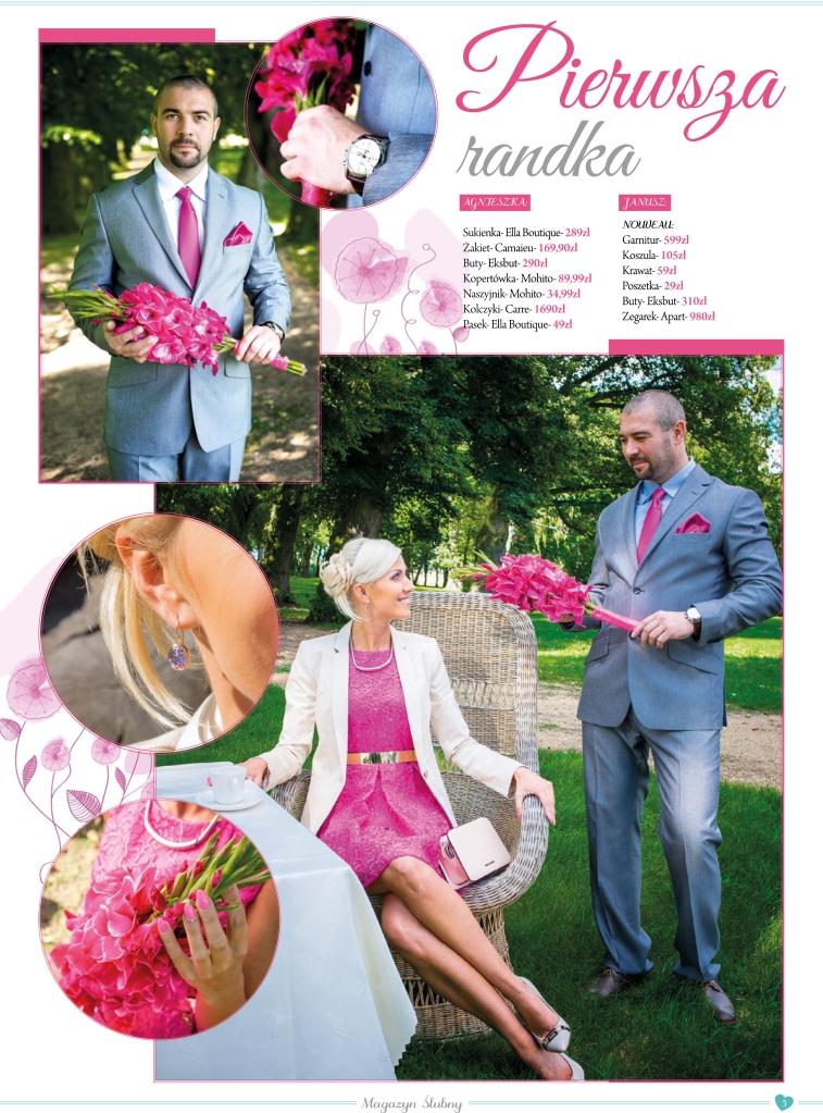 2014-09-30-Hochzeit-Ausgabe-3