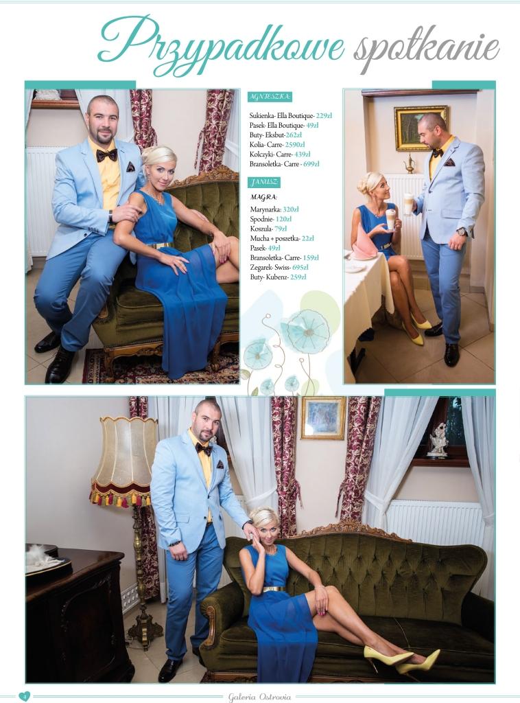 2014-09-30-Hochzeit-Ausgabe-3a