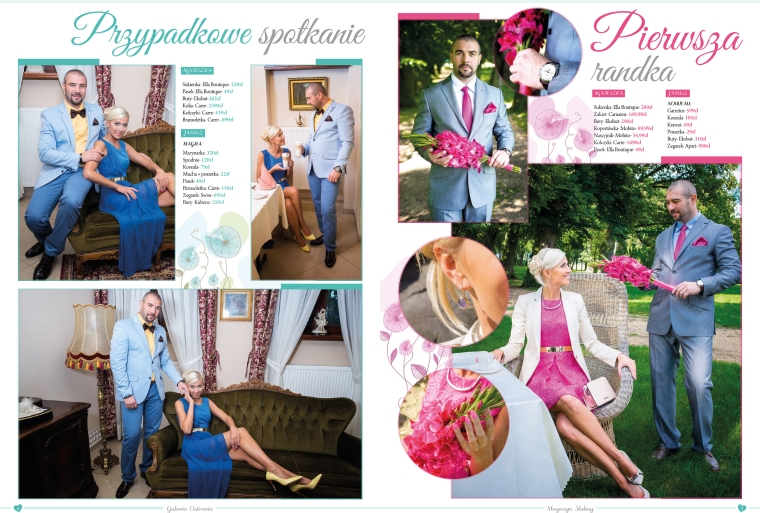 2014-09-30-Hochzeit-Ausgabe-3b