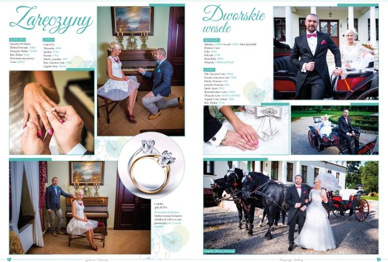 2014-09-30-Hochzeit-Ausgabe-4