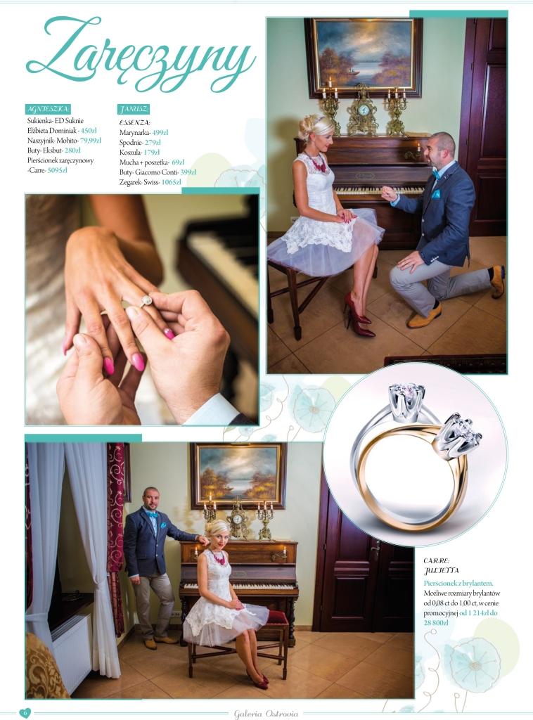 2014-09-30-Hochzeit-Ausgabe-4a