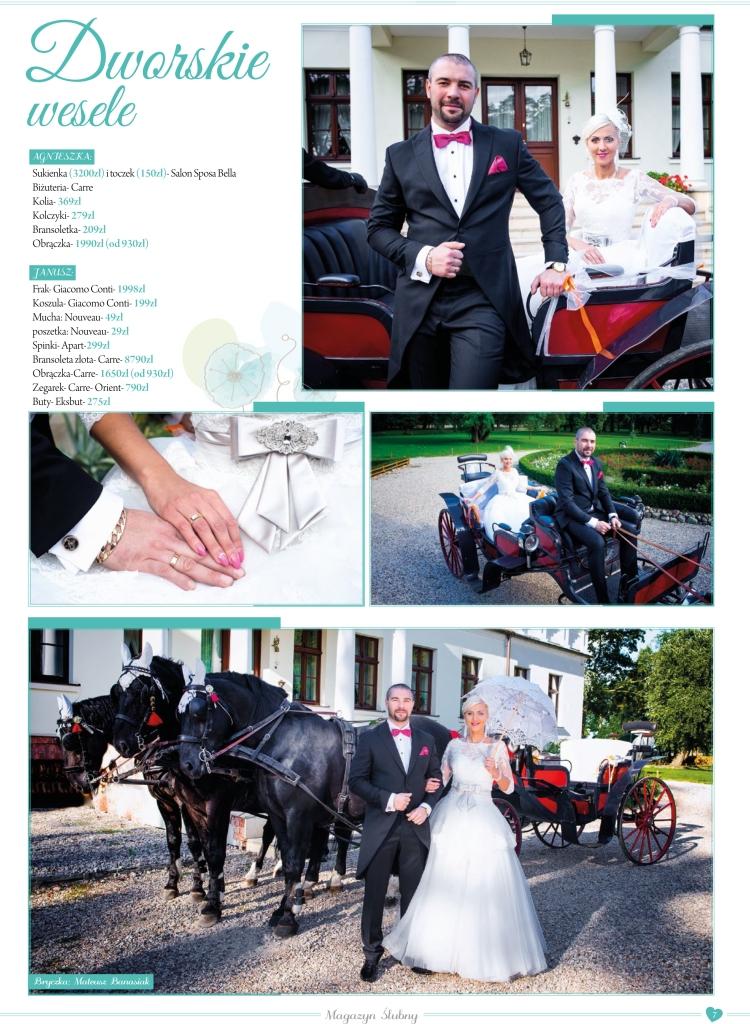 2014-09-30-Hochzeit-Ausgabe-4b