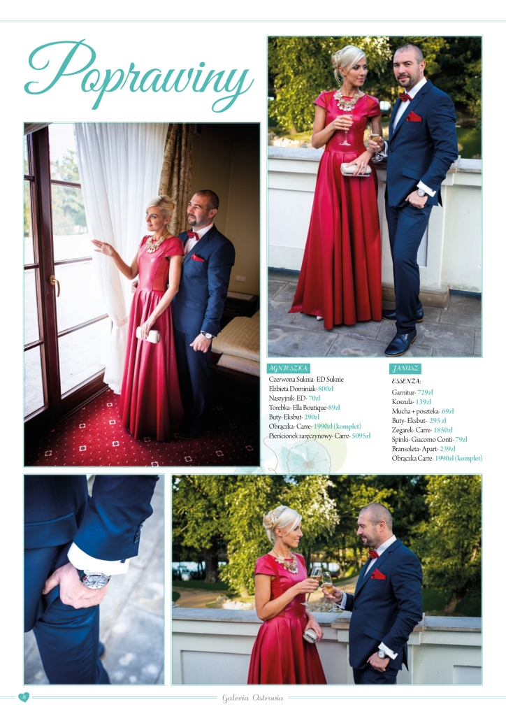 2014-09-30-Hochzeit-Ausgabe-5