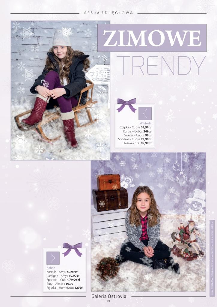 2014-11-21-Ausgabe-Dezember-2014-25