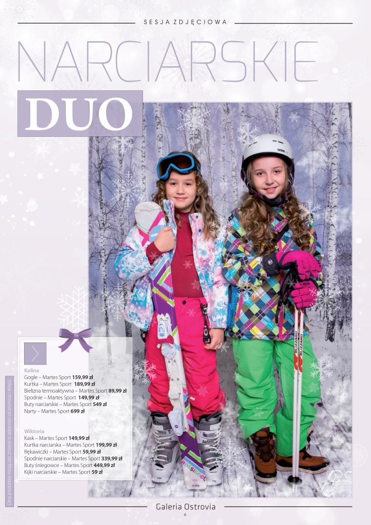 2014-11-21-Ausgabe-Dezember-2014-6
