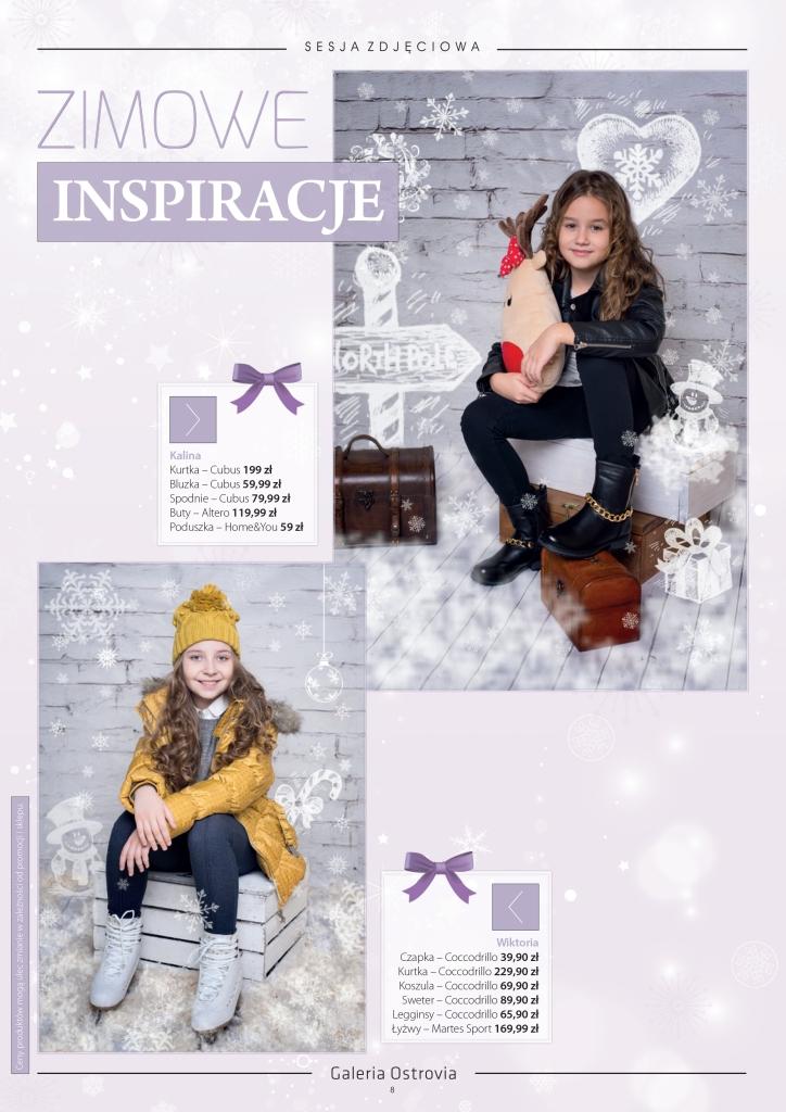 2014-11-21-Ausgabe-Dezember-2014-8