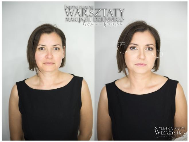 27.06.2015-MAłgorzata-Mieszała