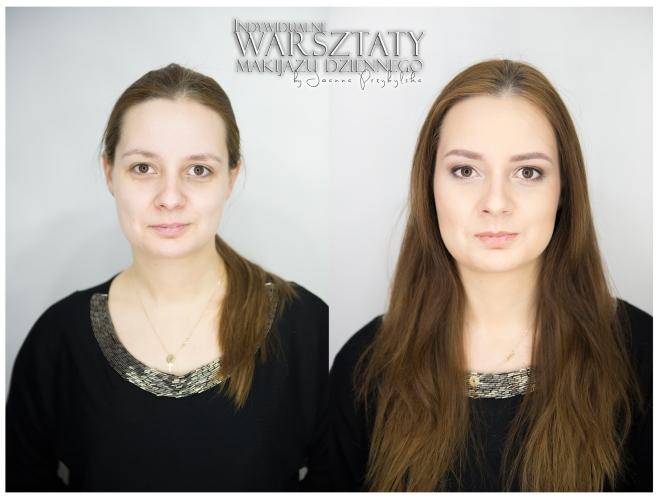30.06.2015-Joanna-Karolak