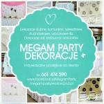 megam-party