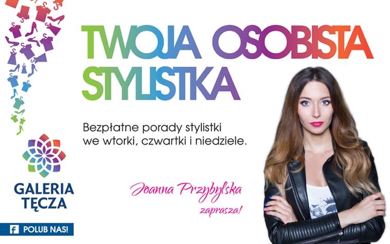 STYLISTKA_PRZYBYLSKA_3000x2200