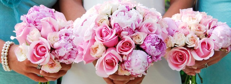 new-wedding-ideas-on-a-budget-flowers-decor-archives---wednoir--modern-weddings-for-brides-of