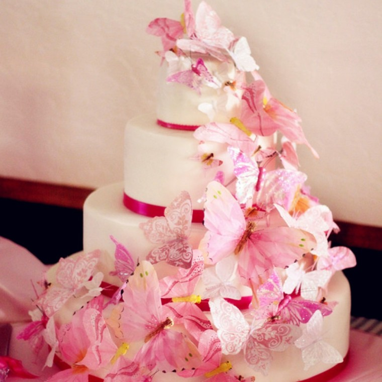 pink-butterfly-wedding-cake-1024x1024
