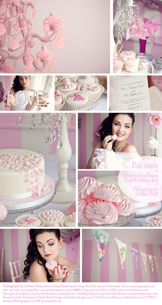 pink-candy-wedding-inspiration-board