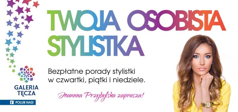 TECZA_STYLISTKA_BLB_504x238_PRZYBYLSKAssss