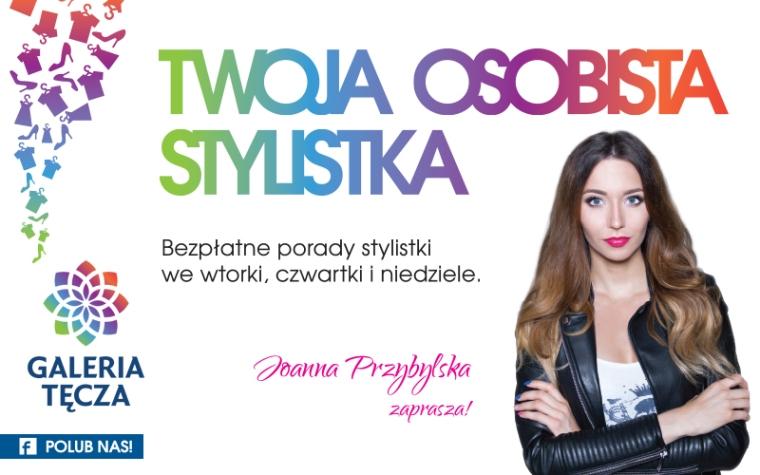 STYLISTKA_PRZYBYLSKA_800x500
